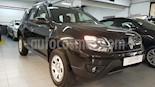 Foto venta Auto nuevo Renault Duster Privilege  color Negro Nacre precio $710.000