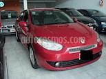 Foto venta Auto usado Renault Fluence - (2013) color Bordo precio $379.900