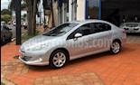 Foto venta Auto usado Renault Fluence - (2016) color Gris precio $430.000