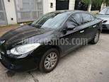 Foto venta Auto usado Renault Fluence - (2013) color Negro precio $325.000