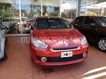 Foto venta Auto usado Renault Fluence - (2013) color Bordo precio $395.000