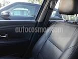 Foto venta Auto usado Renault Fluence 2.0L Privilege Aut (2012) color Negro precio $4.980.000