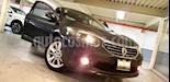Foto venta Auto usado Renault Fluence 4p Privilege L4/2.0 Aut (2014) color Azul precio $179,000