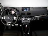 foto Renault Fluence GT usado (2014) color Blanco precio $610.000
