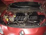 Foto venta Auto usado Renault Fluence Confort Plus (2012) color Rojo Fuego precio $249.900