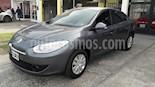 Foto venta Auto usado Renault Fluence Confort (2013) color Gris Cuarzo precio $365.000
