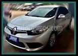 Foto venta Auto usado Renault Fluence Dynamique 1.6 Pack (2016) color Gris Claro precio $460.000