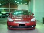 Foto venta Auto Usado Renault Fluence Dynamique 2.0 Pack (2011) color Rojo Fuego precio $192.000
