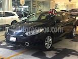 Foto venta Auto Seminuevo Renault Fluence Dynamique CVT (2012) color Negro precio $130,000