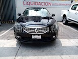 Foto venta Auto usado Renault Fluence Dynamique CVT (2013) color Negro precio $145,000