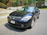 Foto venta Auto usado Renault Fluence Dynamique Pack CVT (2012) color Negro precio $95,000