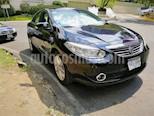 Foto venta Auto usado Renault Fluence Dynamique Pack CVT (2012) color Negro precio $105,000