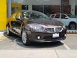 Foto venta Auto usado Renault Fluence Dynamique Pack CVT  (2013) color Champagne precio $135,000