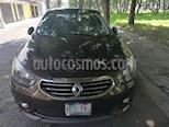 Foto venta Auto usado Renault Fluence Dynamique Pack CVT  (2013) color Marron precio $125,000