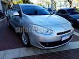 Foto venta Auto usado Renault Fluence Dynamique (2011) color Gris precio $339.990