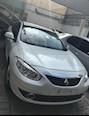 Foto venta Auto usado Renault Fluence Dynamique color Blanco precio $128,000