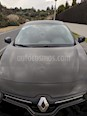 Foto venta Auto usado Renault Fluence Expression CVT (2015) color Negro precio $135,000