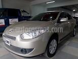 Foto venta Auto usado Renault Fluence Luxe 1.6 color Dorado precio $275.000