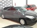 Foto venta Auto usado Renault Fluence Luxe 1.6L  (2012) color Negro precio $270.000