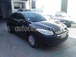 Foto venta Auto usado Renault Fluence Luxe 1.6L  (2012) color Negro precio $315.000