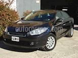 Foto venta Auto usado Renault Fluence Luxe 2.0 Aut (2014) color Negro precio $165.000