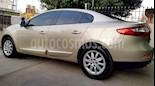 Foto venta Auto usado Renault Fluence Luxe 2.0 Aut (2012) color Dorado precio $345.000