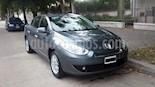 Foto venta Auto usado Renault Fluence Luxe 2.0 Pack (2014) color Gris Estrella precio $298.000