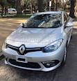 Foto venta Auto usado Renault Fluence Luxe 2.0 Pack color Gris Estrella precio $368.000