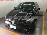 Foto venta Auto usado Renault Fluence Luxe 2.0 Pack (2015) color Negro precio $465.000
