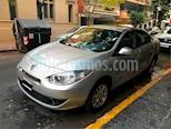 Foto venta Auto usado Renault Fluence Luxe 2.0 (2014) color Gris Estrella precio $374.000