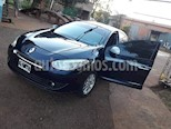 Foto venta Auto usado Renault Fluence Luxe 2.0 (2011) color Azul precio $270.000