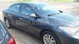Foto venta Auto usado Renault Fluence Luxe 2.0 (2013) color Gris precio $285.000