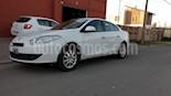 Foto venta Auto usado Renault Fluence Luxe 2.0L (2013) color Blanco precio $395.000