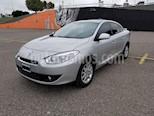Foto venta Auto usado Renault Fluence Luxe 2.0L (2015) color Gris Claro precio $400.000
