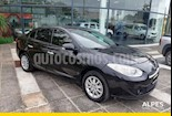 Foto venta Auto usado Renault Fluence Luxe 2.0L (2012) color Negro precio $310.000