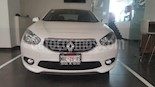 Renault Fluence 4P EXPRESSION AT A/AC. F. NIEBLA RA-16 usado (2014) color Blanco precio $135,500