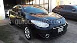 Foto venta Auto usado Renault Fluence Privilege 2.0 Aut (2014) color Negro Nacre precio $498.000