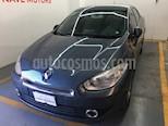 Foto venta Auto usado Renault Fluence Privilege 2.0 (2011) color Gris precio $339.000