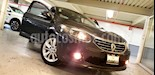 Foto venta Auto usado Renault Fluence Privilege CVT (2014) color Gris precio $169,000