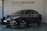 Foto venta Auto usado Renault Fluence Privilege CVT (2017) color Negro precio $250,000