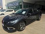 Foto venta Auto Seminuevo Renault Fluence Privilege CVT (2015) color Cafe precio $175,000