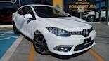 Foto venta Auto Seminuevo Renault Fluence Privilege CVT (2017) color Blanco Perla precio $228,000