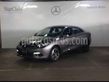 Foto venta Auto usado Renault Fluence Privilege CVT (2017) color Gris precio $219,000