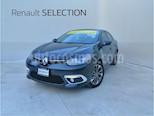 Foto venta Auto usado Renault Fluence Privilege CVT (2015) color Negro precio $285,000