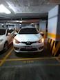 Foto venta Auto Seminuevo Renault Fluence Privilege CVT (2017) color Blanco precio $250,000