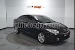 Foto venta Auto usado Renault Fluence Sport (2012) color Negro Nacre precio $350.000