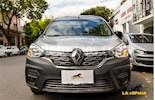 Foto venta Auto nuevo Renault Kangoo Z.E. 2 Asientos Maxi color A eleccion precio $1.160.000