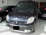 Foto venta Auto usado Renault Kangoo - color Azul precio $229.900