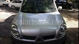 Foto venta Auto usado Renault Kangoo - (2012) color Gris Plata  precio $235.000