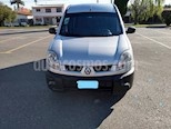 Foto venta Auto usado Renault Kangoo 2 Break 1.5 dCi Authentique (2012) color Gris precio $199.000